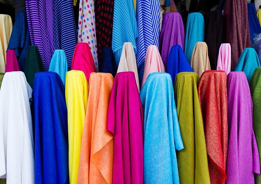 color-ful-dye2